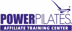 Power Pilates - Affiliate training center