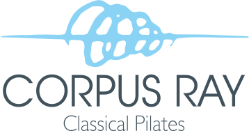 Corpus Ray – Classical Pilates Studio in Athens