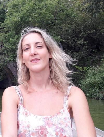 marilena-georgiou